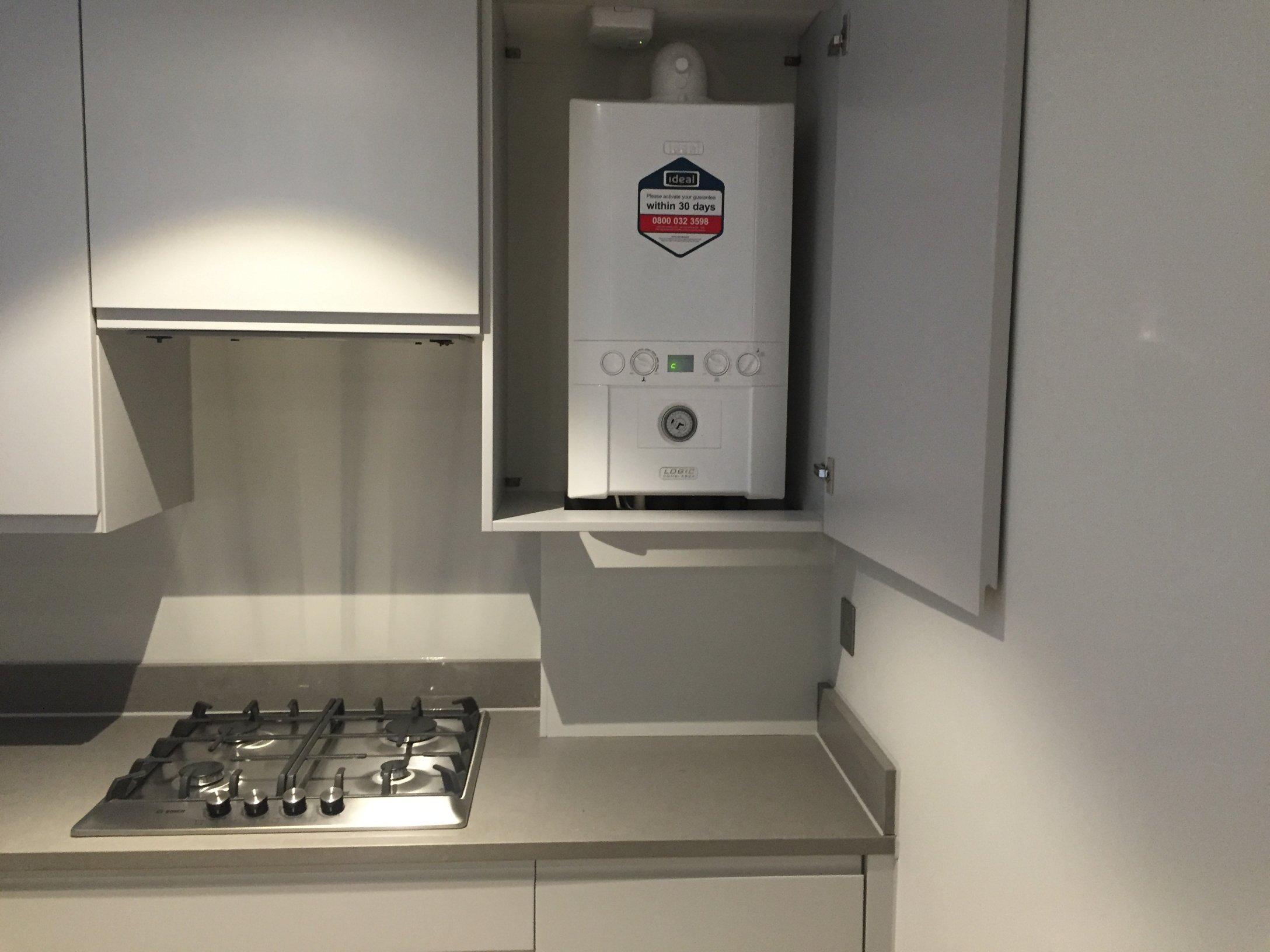 ideal-kitchen