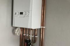 boiler-ideal