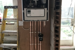heating-fitting