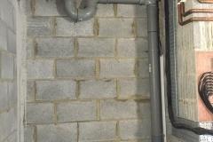 industrial-plumbing1