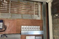 industrial-plumbing2