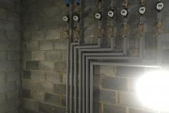 industrial-plumbing3