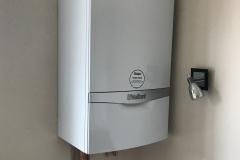 kitchen-vaillant-boiler